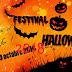 Apa Fakta Karakter Halloween Terkait Kondisi Nyata Kesehatan?