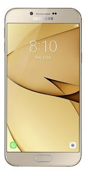 Samsung Galaxy SM-A810YZ