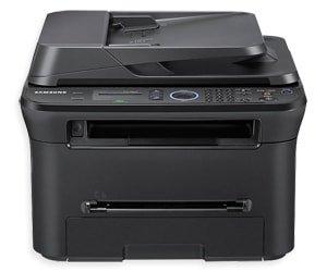 Samsung printer scx-4623f laser multifunction mono driver download.