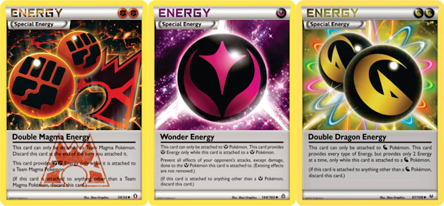 cartas-de-energia-06