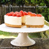 http://www.bakingsecrets.lt/2014/05/no-bake-white-chocolate-strawberry.html