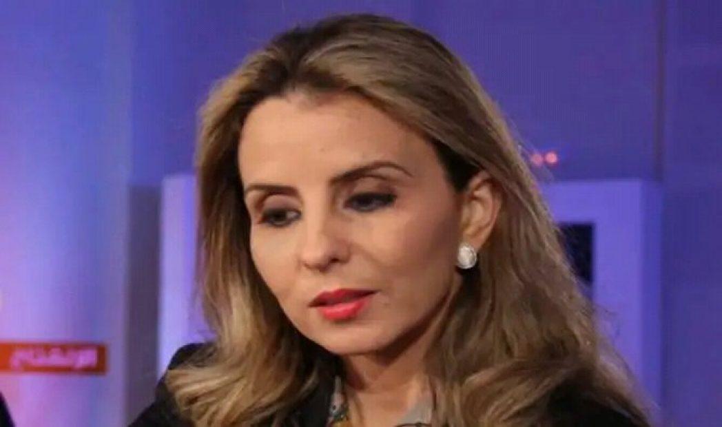 اعتقال المديرة السابقة لبورصة الدار البيضاء