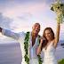 Παντρεύτηκε ο Ντουέιν Τζόνσον Δείτε την ανάρτηση του «The Rock» στο Instagram