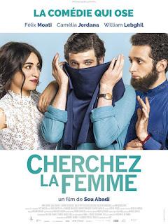 http://www.allocine.fr/film/fichefilm_gen_cfilm=250462.html