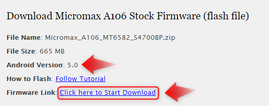 how-to-download-flash-file