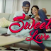 VIDEO | Heri Muziki - Sweet Love | Mp4 DOWNLOAD