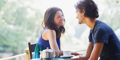 CERITA UNIK: Unik, 5 Cara Ini Bisa Bikin Siapapun Menyukaimu