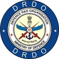 The Defence Research and Development Organisation