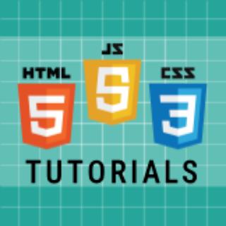 Html and Javascript tutorial