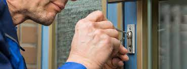 How The City Of West Palm Beach Forced Locksmiths To Change Their Entire Business Model
