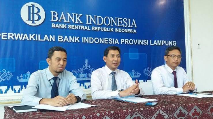 Tekanan IHK Provinsi Lampung Januari 2021 Meningkat Sebesar 0,76 Persen