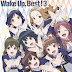 Wake Up, Girls! - Polaris Lyrics
