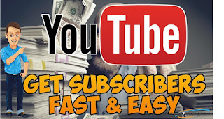 how to get subscribers on youtube,increase youtube subscribers,get youtube subscribers,get subscribers on youtube free,get subscribers for youtube,youtube views and subs,exchange youtube subscribers, how to get youtube subscribers