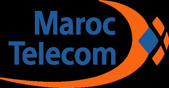maroc-telecom-candidature-spontanee- MAROC ALWADIFA
