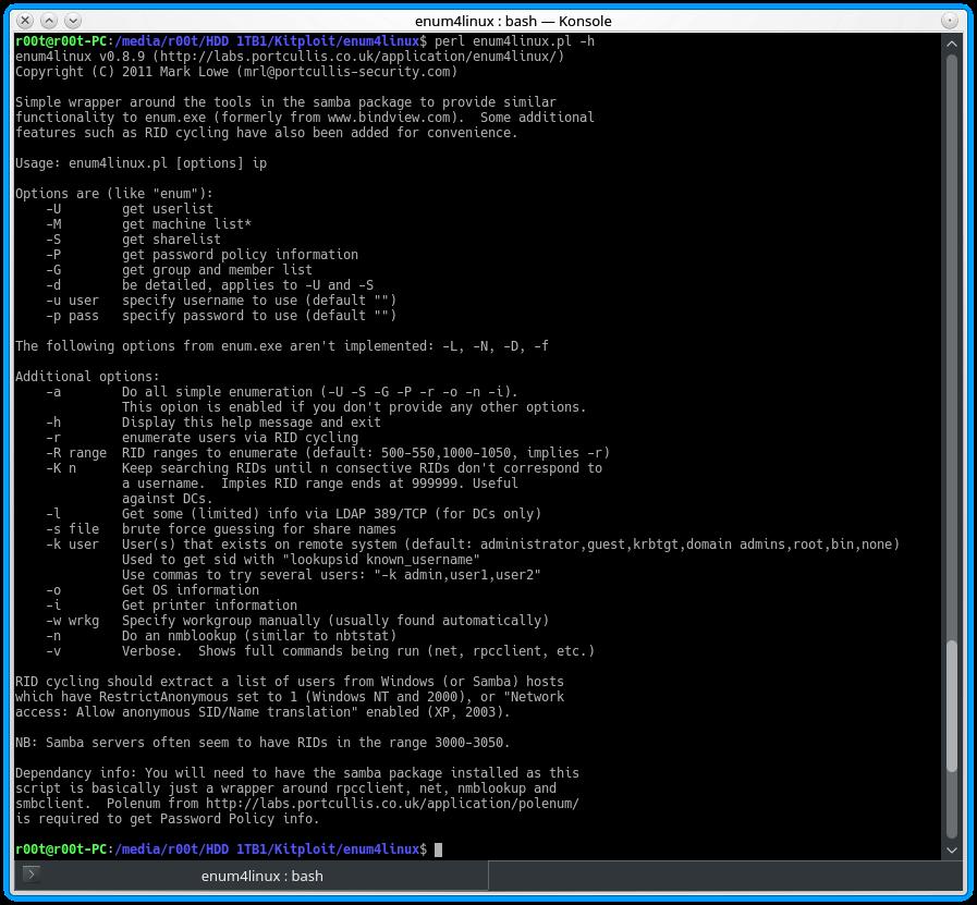 Joomla Component com_publisher SQL Injection