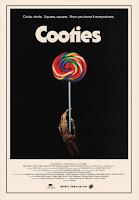 Cooties (2014) online y gratis
