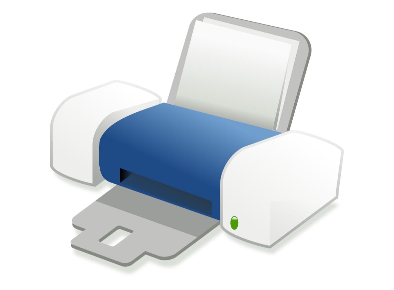 inkjet_printer