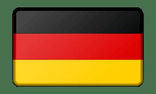 أهم المهن في اللغةالألمانية A2  Berufe