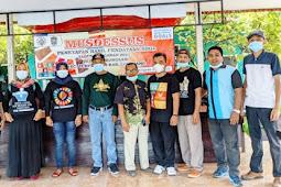 Desa Pundungdasari Tetapkan Hasil Pendataan SDGs Desa melalui Musdessus
