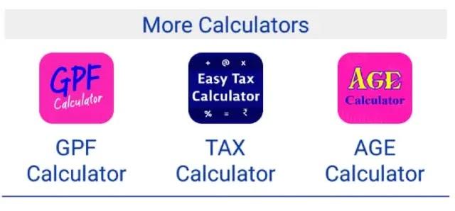 more-calculator