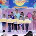 Top 6 Mầm Chồi Lá Casting chính thức ra mắt khán giả