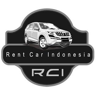 Sewa Minibus Bandung Rajawali Trans