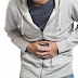 Is Hemorrhoids Can Cause Bloating And Abdominal Pain