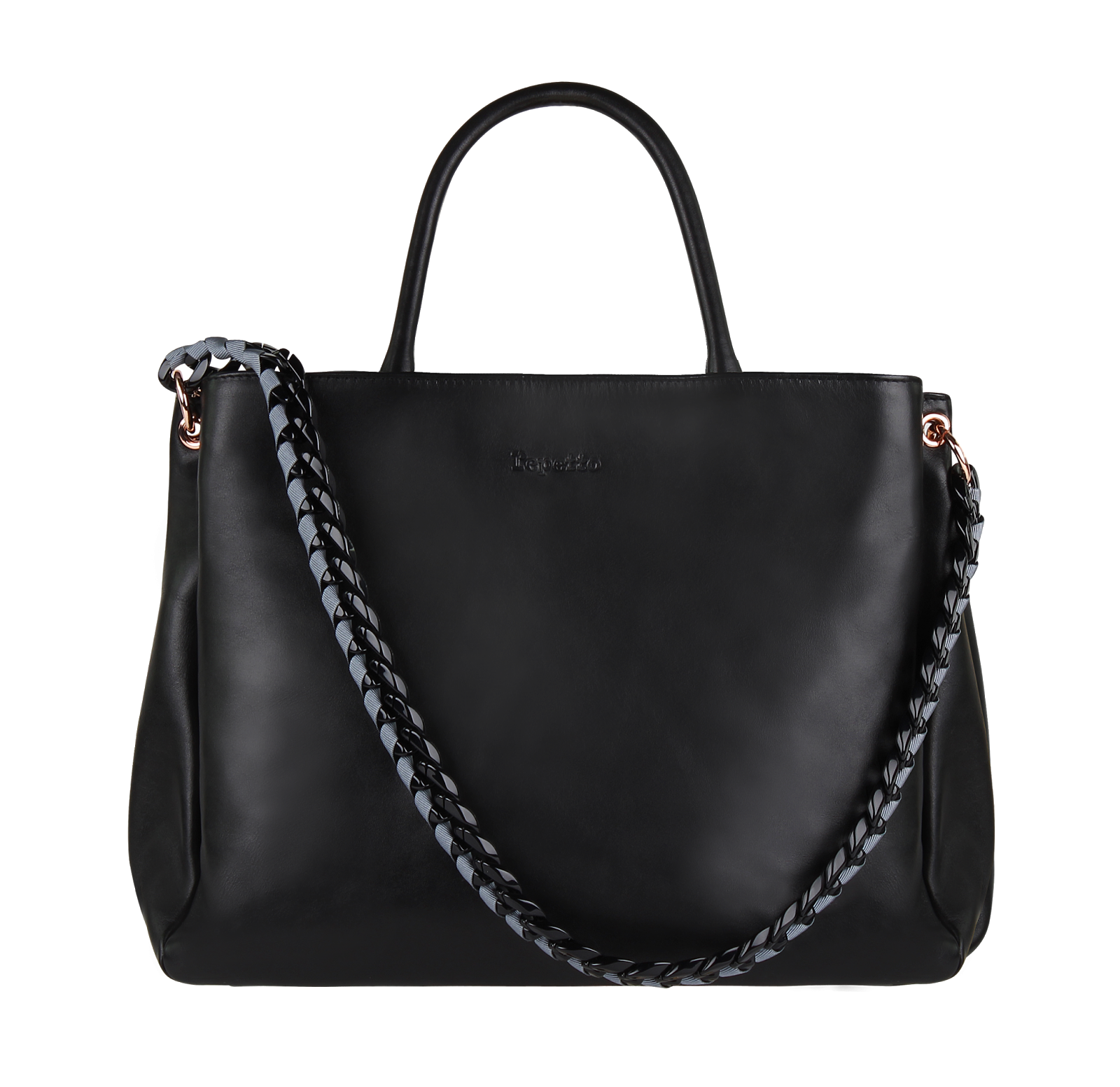 Repetto's Fall/Winter 2014 Bags