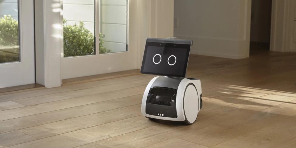 روبوت,امازون,أمازون,اغرب منتجات ممكن تشتريها من امازون,افضل حاجات تشتريها من امازون,روبوتات,الروبوت فيكتور,اغرب منتجات امازون,الروبوت,مكنسة روبوت,روبوت كوزمو,روبوت فيكتور,اذكى روبوت في المنزل,روبوت عبدالله رخا,كوزمو الروبوت,الروبوت فيكتور يوسف,الروبوت فيكتور يوسف احمد,روبتات,لم تكن تعرفها من قبل,الشراء من الانترنت,أغرب الأشياء اللي ممكن تشتريها من الانترنت,اغرب الاشياء اللي ممكن تشتريها من الانترنت,يمكنك شرائه من الإنترنت .. !!,الروبوتات