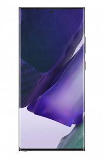 Samsung 32 to 64gb storage Smartphone | सैमसंग 32 से 64 जीबी स्टोरेज स्मार्टफोन