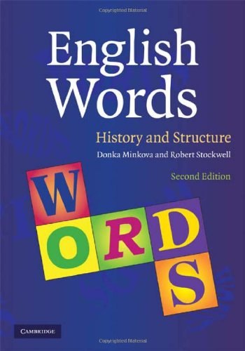 alt=English-Words-History-and-Structure-2nd-edition-by-Donka-Minkova-Robert-Stockwell