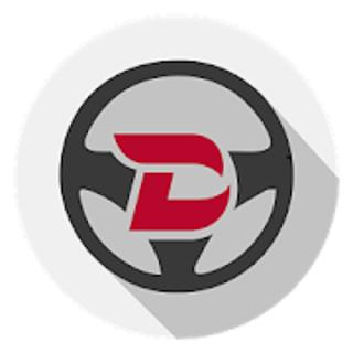 DashLinQ Car Driving Mode App Premium v5.1.0.0 Apk