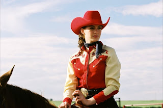 brokeback mountain anne hathaway