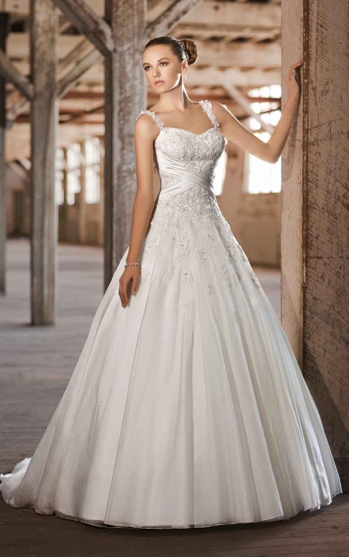 wedding cinderella dresses cinderella wedding dresses Wedding Cinderella Dresses 62