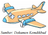 pesawat www.jawabanbukupaket.com