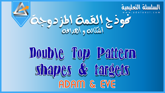 ADAM & EVE pattern and its targets
