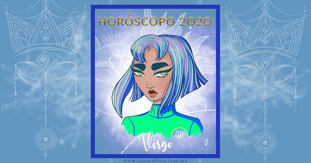 Horóscopo Diario - Virgo 7 de Agosto