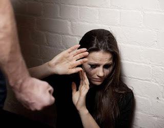 Delitos sexuales Abogado Penalista en Zaragoza