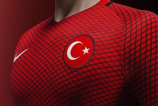 türk futbolcular, en çok kazanan türk futbolcular, değerini en fazla arttıran türk futbolcular, cengiz ünder, cenk tosun, çağlar soyüncü, nuri şahin, emre akbaba, tolgay arslan, yusuf yazıcı