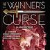 """""""The winner's curse. La maledizione"""" di Marie Rutkoski"""