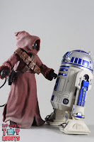 Star Wars Black Series Jawa 19