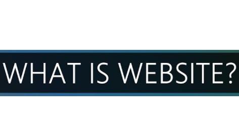 Sự khác biệt giữa Website và Web Application là gì?