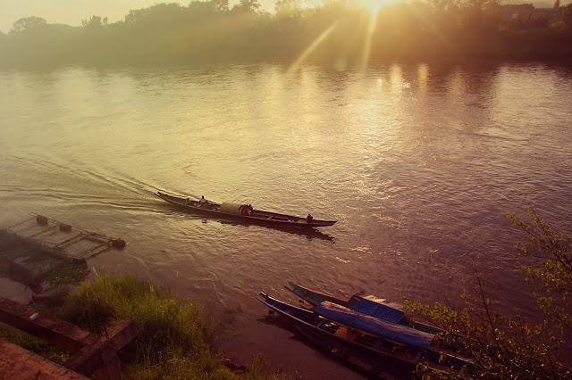 Laos-2013