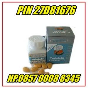 obat kuat jogja obat perangsang wanita jogja 085 7000