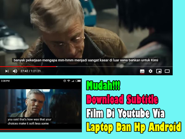 cara,download,subtitle,bahasa,indonesia,youtube,laptop,hp,android,cc,translate,subtitle diyoutube,download subtitle,film youtube,subdown,subtitle video youtube,movie,film barat,film korea,film india,