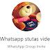 NEW Whatsapp Status video Group For Status Lovers