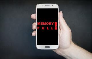 cara-mengatasi-memori-internal-penuh