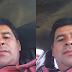 Chocope: comerciante de coca continúa desaparecido en Cascas