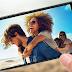 BLU R1 HD de 16 GB Es El Celular Desbloqueado Mas Vendido en el 2017