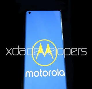Bocoran spesifikasi seri Motorola One 2020